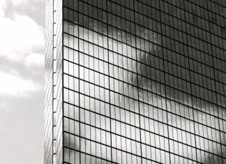 FeedBack Grid - The Clouds in the Skycrapper - Boston 2012