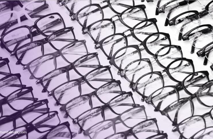 12 biais cognitifs à déjouer pour recruteurs brillants_Blog FutursTalents_Jean-Baptiste Audrerie_2014
