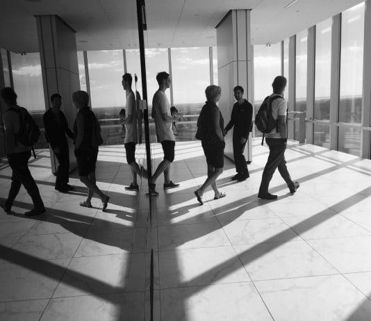 The Future of 15 HR Professions - FutursTalents Blog