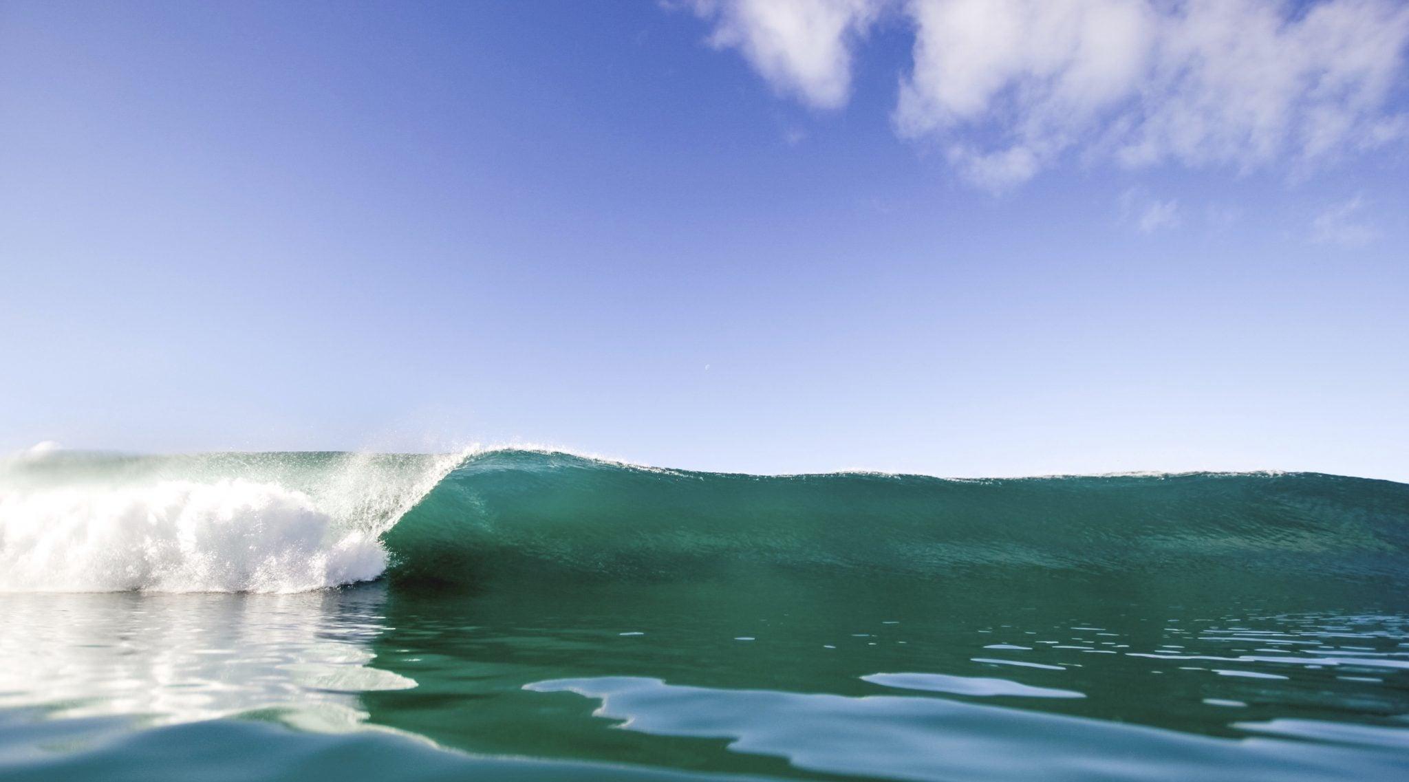 HR Future is bright - Next waves