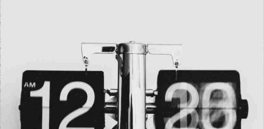 Chronique_Transformation-RH_Blog_FutursTalents_JB Audrerie_2016_V4