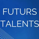 FUTURS TALENTS | Du digital au cognitif