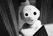Recruter un Assistant Intelligent_Blog_FutursTalents_Fev 2017