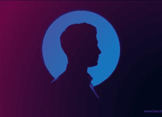 FutursTalents_Blog_Experience Candidats_HRTech_Jean-Baptiste Audrerie_Jan 2018