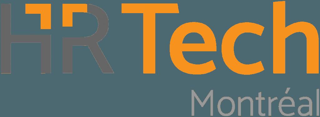 HRTECH Montréal - 3 et 4 Avril 2019