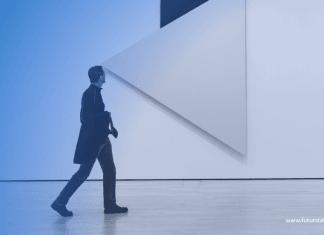Rehausser l'expérience candidat_Leviers technologiques_Jean-Baptiste Audrerie_FutursTalents