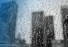 Covid-19 - Technologies pour surmonter la crise sanitaire - FutursTalents - Jean-Baptiste Audrerie