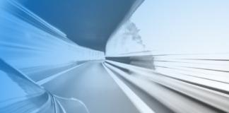Trois accélérateurs pour votre recrutement 2021 Blog FutursTalents Jean-Baptiste Audrerie