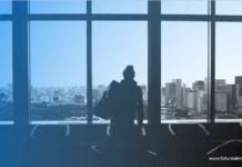 Les 6 compétences du recruteur stratégique_ 2021_Blog FutursTalents_Jean-Baptiste Audrerie_2021
